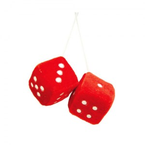 funky-dice-red